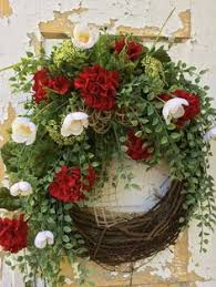 spring wreaths for front door aww that u0027s pretty wreaths pinterest wreaths doors and