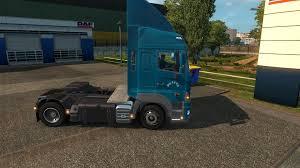 hino 700 truck euro truck simulator 2 mods