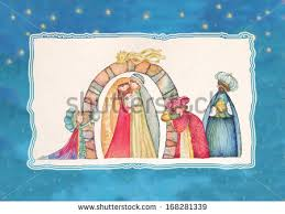 mary christmas stock images royalty free images u0026 vectors