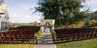 wedding venues in riverside ca wedding locations in coronca picture ideas references
