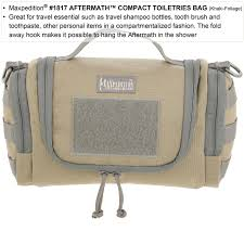 Kansas travel toiletries images Lockhart tactical lowest price on military and law enforcement jpg