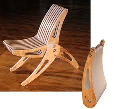 Used Folding Chairs For Sale Best 25 Folding Seat Ideas On Pinterest Folding Furniture Fold