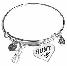 metal bracelet charms images Message charm 14 words to choose from expandable jpg