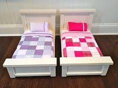 how to make american girl doll bed diy doll bed diy doll doll beds and dolls