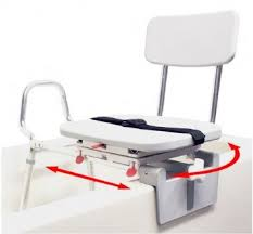 Comfort Medical Supplies Physical Therapy Equipment Home Medical Equipments Livewell