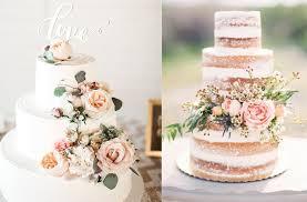 wedding cake on a budget 5 creative budget conscious wedding cake ideas preowned