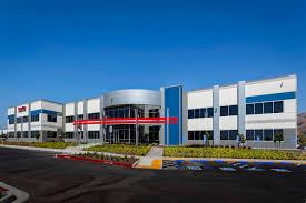 architecture companies geis companies design build property management building