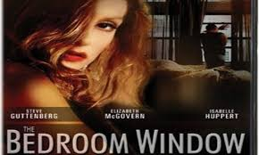 the bedroom window bedroom window movie bedroom design ideas pictures remodel decor