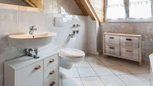 designer bathrooms designer bathrooms in 74 bradgate leicester leicestershire