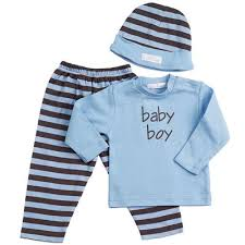 a guide to buying baby boy clothes us