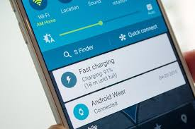 android phone wont connect to wifi samsung galaxy s6 apps won t refresh via wi fi plus other