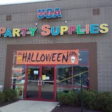 party supply stores usa party supplies closed 13 photos party supplies 7257 us