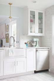 Kitchen Revamp Ideas 630 Best Home Kitchen Redo Ideas Images On Pinterest Kitchen