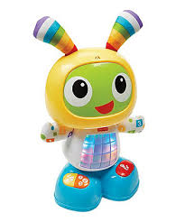 baby active toys sensory toys and push n go toys elc uk shop