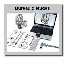 bureau d 騁udes m馗anique mecanovation bureau d etudes mécanique machines auvergne