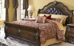 bedding set cute super king size bedding sets sale valuable king