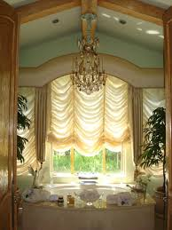 window treatment ideas for bathroom frosted window treatment ideas for bathroom combined glass beaded