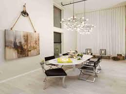 ideas for dining room walls dining room design ideas android apps on play