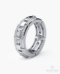 a few men wedding band 13 best men wedding rings images on men rings men