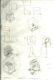rpdesign