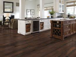 Wax Laminate Floors Collection Of Waxing Hardwood Floors All Can Download All Guide