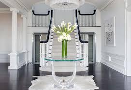 Interior Designing Of Homes Birgit Klein Interiors
