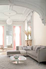 color trends 2015 pink damask oc 72 chantilly lace oc 65
