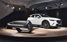 mazda worldwide mazda kodo design wins 3 automotive brand awards