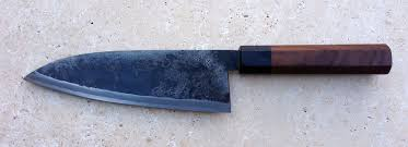 28 types of japanese kitchen knives japanese traditional