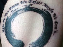 tattoo meaning hard work 30 inspirational tattoos you should check right now slodive