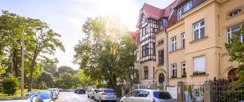Haus Suchen Zum Kaufen Immobilienmakler Leipzig Koengeter Immobilen