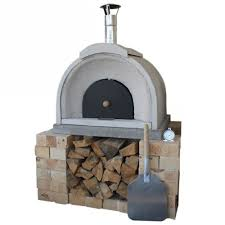 time to celebrate the pizza oven fireplace products blog