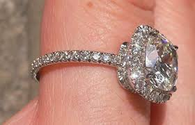 harry winston engagement rings prices harry winston engagement rings price 11 harry winston micro
