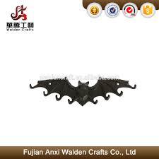 Baseball Bat Wall Mount Bat Hanger Bat Hanger Suppliers And Manufacturers At Alibaba Com