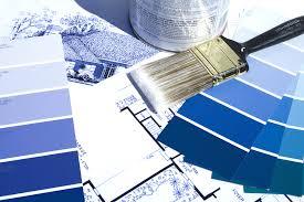 interior painting tips choosing paint for your closet devuono