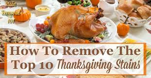thanksgiving stains image 2 jpg