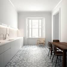 kitchen diner flooring ideas kitchen diner floor ideas harriet 7m plans house designs photos