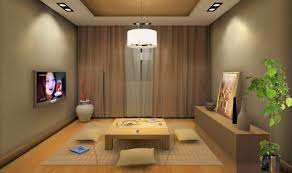 Basement Window Installation Cost by Ceiling Frame Basement Window For Drop Ceiling Amazing Drop