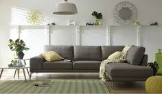 Corner Lounge Suite With Chaise Liam Corner Chaise Mum U0027s Renovation Inspo Pinterest Lounge