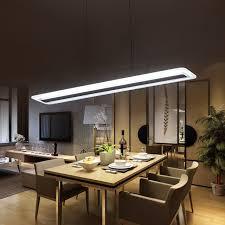 lustre moderne cuisine lustre living moderne le luminaire cuisine modern office