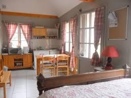 chambre d hote pol de chambre d hôte avec cuisine a st pol sur ternoise chambres d