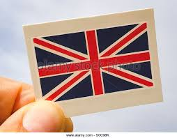 union jack tattoo stock photos u0026 union jack tattoo stock images