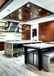 cuisine encastre cuisine encastre meuble pour four encastrable cuisine vaste cuisine