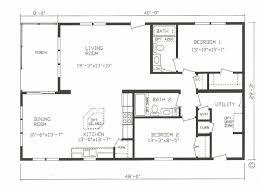 new farmhouse plans new small modern house designs canada with contemporary farmhouse