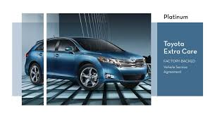 lexus vehicle service agreement toyota extra care platinum crown toyota of lawrence