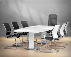 Counter Height Conference Table Eisysdesking Imove C Hi Res Product Images