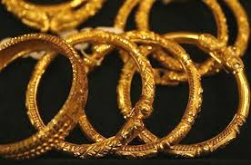 now you can t use credit card to buy gold jewellery on emis