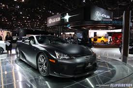 lexus whitest white paint code guess what u0027s flat black again d clublexus lexus forum discussion