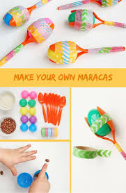 best 25 maracas craft ideas on pinterest easy toddler crafts