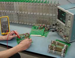 electronic cards electronics engineering edmonton electronics systems ltd